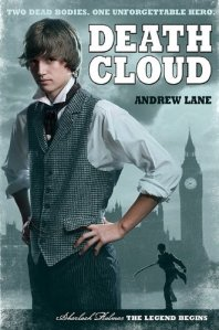 Death-Cloud bieber cover