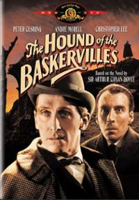 hound-baskervilles-peter-cushing-dvd-cover-art