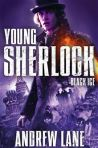 young-sherlock-holmes-black-ice-978144720511101