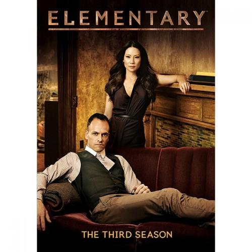 elementary-season-3-dvd-134_1000