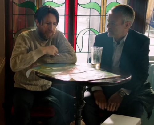 Anderson_and_greg_lestrade