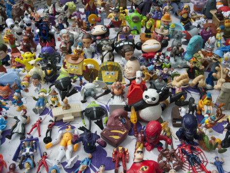green-light-collection-plastic-toys-for-sale-at-a-market-stall-san-telmo-buenos-aires-argentina