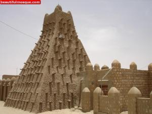 sankore-mosque-in-timbuktu-mali-0