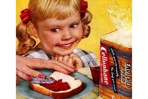 creepy-girl-with-jam