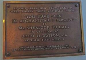 holmes-watson-meeting-plaque2