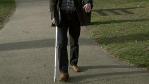 john-watson-and-cane-sherlock