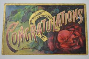 062000410007-vintage-postcard-congratulations-early-1900s-0-700
