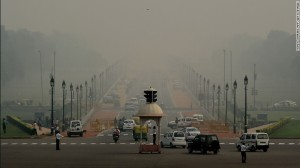 161031104115-02-diwali-smog-delhi-exlarge-169