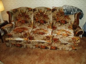 70s-couch