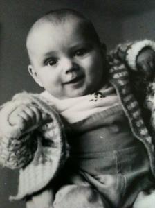 baby-brett