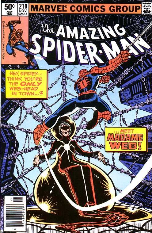 madam-web-spider-man