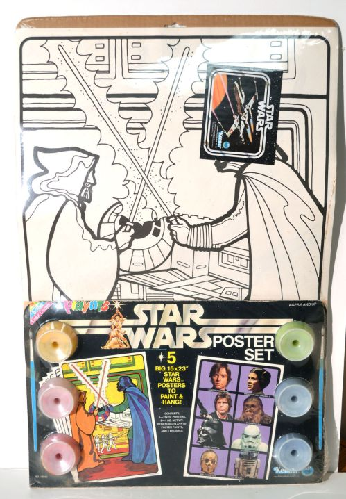 sw-poster-set-1977