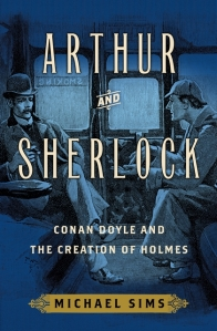 arthur-and-sherlock