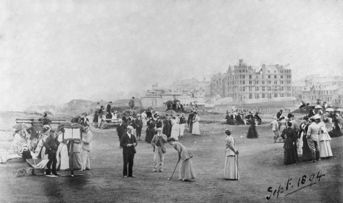 gc006-the-ladies-putting-green-the-himalayas-on-the-links-st-andrews-1894