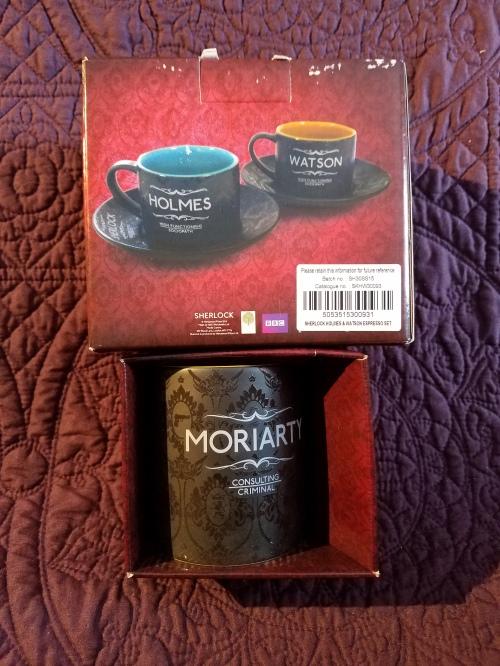 holmes-watson-moriarty-mugs