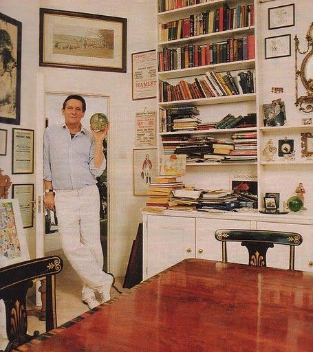 jeremy-brett-bookshelves