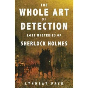 lost-mysteries-of-sherlock-holmes-faye