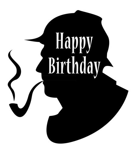 sherlock-birthday1