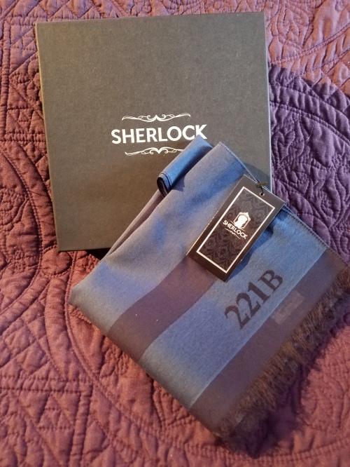 sherlock-scarf
