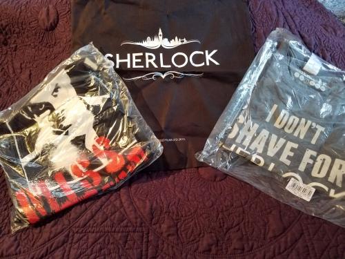 sherlock-t-shirts
