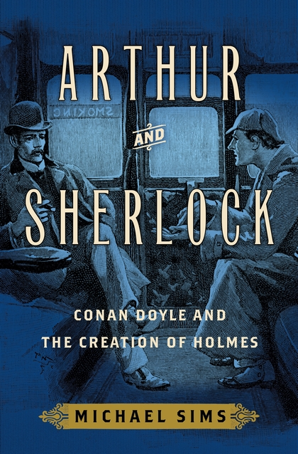 arthur-and-sherlock-cover