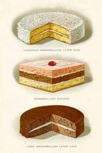 cake-illustration