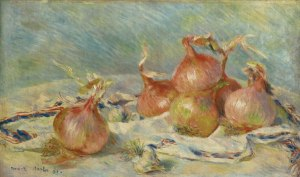 onions-renoir