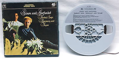 simon-and-garfunkel-reel-to-reel