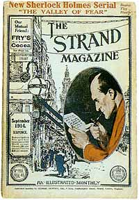 The_Valley_of_Fear_cover_Stand_Magazine