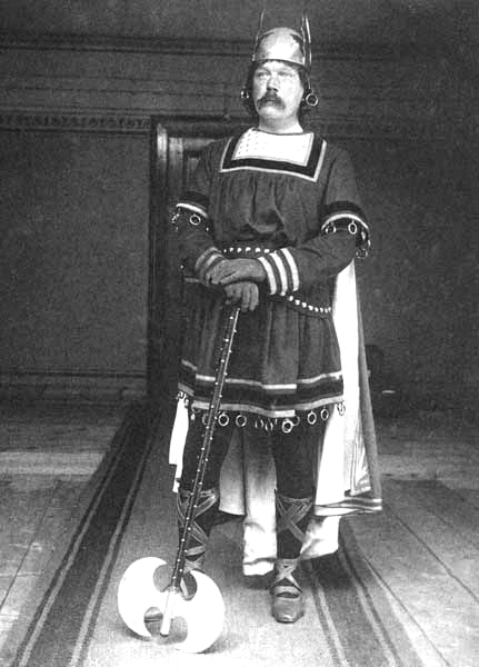 1898-12-23-arthur-conan-doyle-viking-fancy-dress-ball-hindhead-beacon-hotel