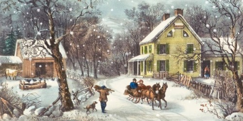 CURRIER-IVES-800-X-400_SNOW-800x400