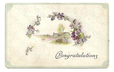 congratulations-house-purple-flowers-unposted-vintage-postcard-dc5101eedae4ef7ca3cf0c41faab18f7 (1)
