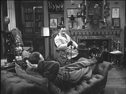 sherlock-ronald-howard-1954